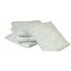 Almhoadas absorbentes hidrocarburo