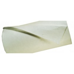 Rollo absorbente hidrocarburos