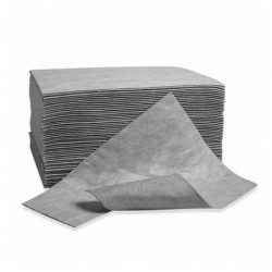 Rollo anti-pelusa absorbente - universal