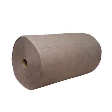 Rollos absorbentes - Universal