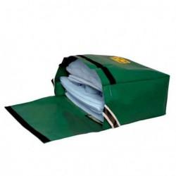 Kit emergencia - Bolsa grande 62 L absorción